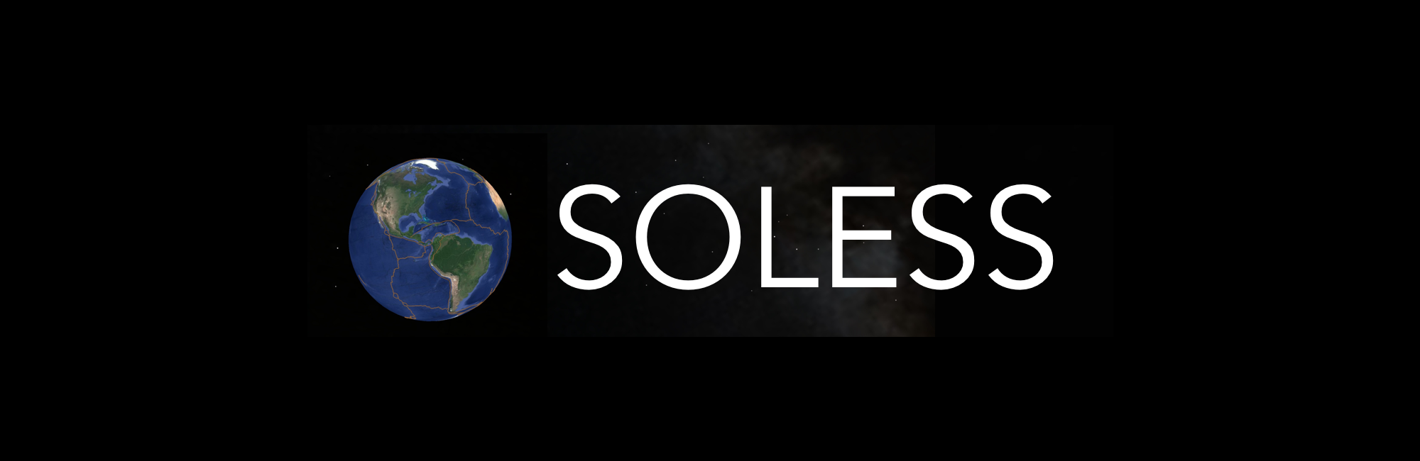 Society of Latinxs/Hispanics in Earth and Space Science